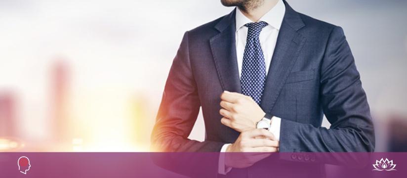 MBA  - Entrepreneurship