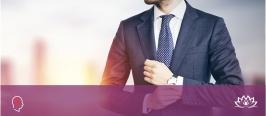 EMBA- Entrepreneurship